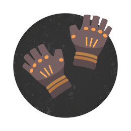 lets-label-it-icons-gloves