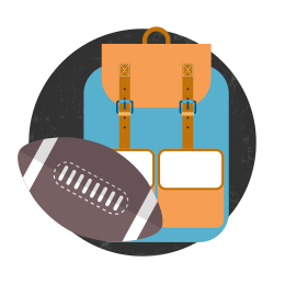 lets-label-it-icons-sports-gear