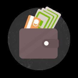 Wallet Labels