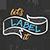 Let's Label It